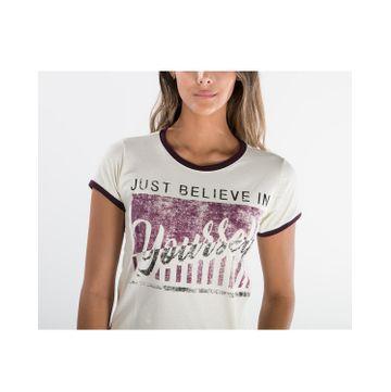 Mujer-Camisetas-641047-1