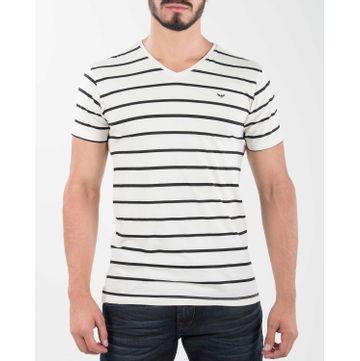 Hombre-Camiseta-333115-1