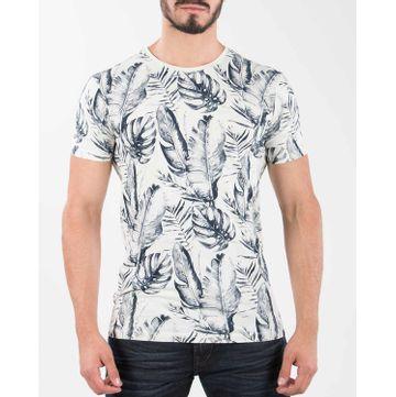 Hombre-Camiseta-333129-1