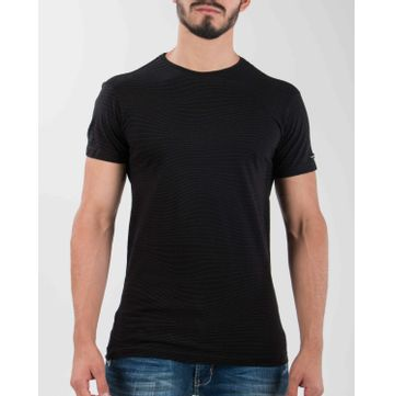 Hombre-Camisa-333134-1