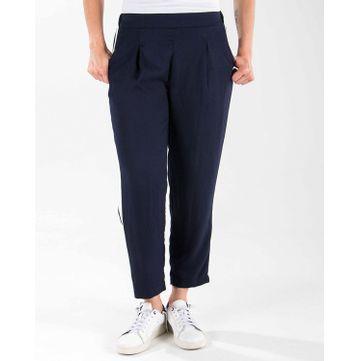 Mujer-Pantalon-861002-1