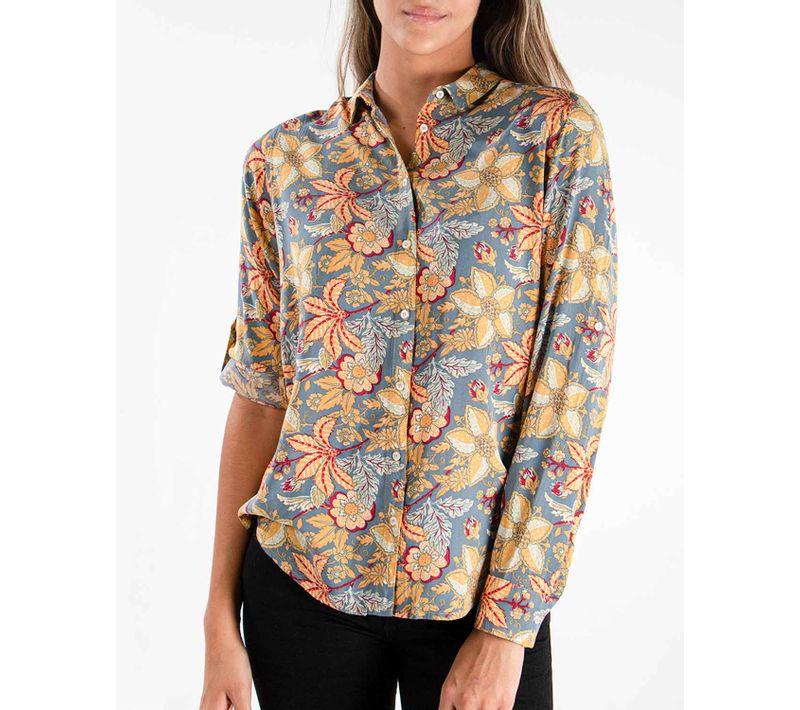 Mujer-Camisa-601041-1