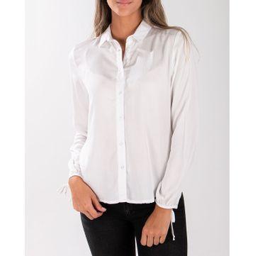 Mujer-Camisa-601069-1