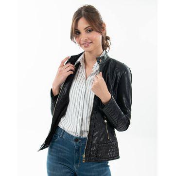 Mujer-Chaqueta-791105-1