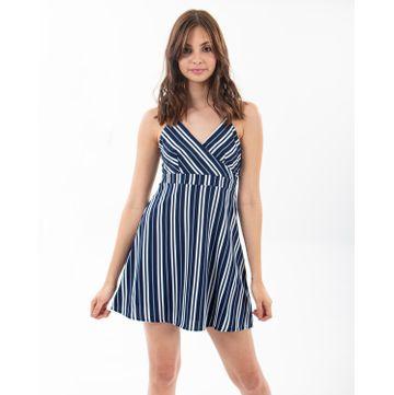 Mujer-Vestido-821081-1