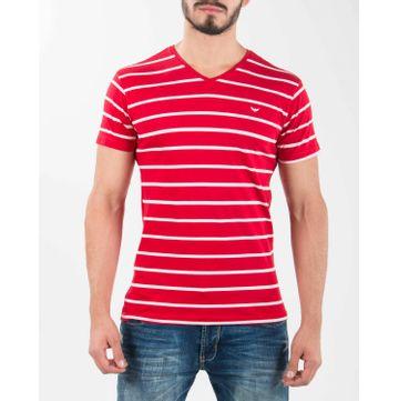 Hombre-Camiseta-333116-1