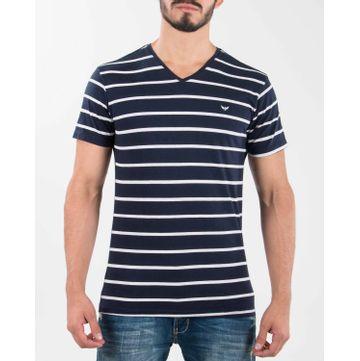 Hombre-Camiseta-333117-1