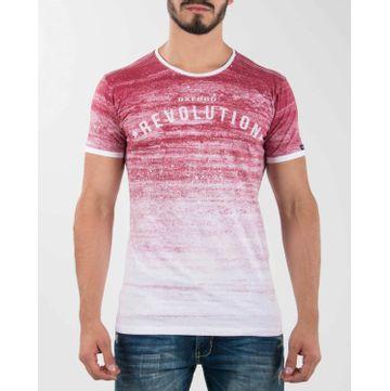Hombre-Camiseta-333119-1