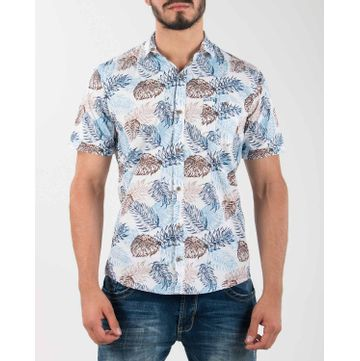 Hombre-Camisa-031695-1