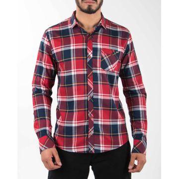 Hombre-Camisa-031705-1