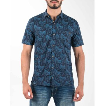 Hombre-Camisa-031722-1