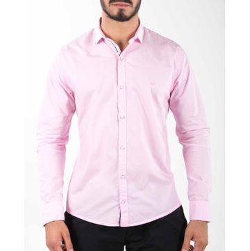 Hombre-Camisa-031728-1