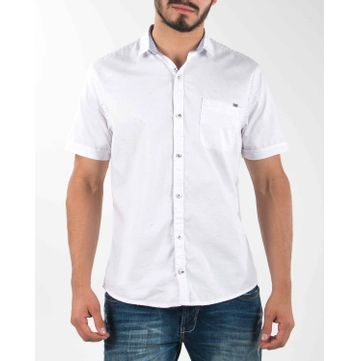 Hombre-Camisa-031732-1
