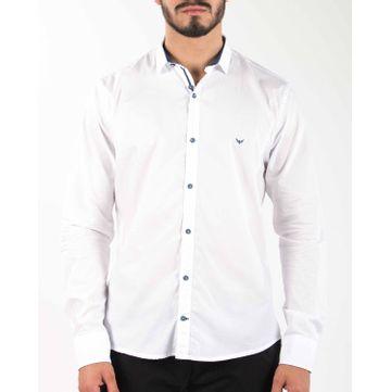 Hombre-Camisa-031744-1