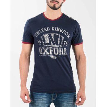 Hombre-Camiseta-333130-1
