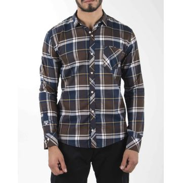 Hombre-Camisa-031704-1