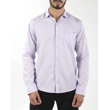 Hombre-Camisa-031715-1