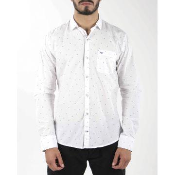 Hombre-Camisa-031716-1