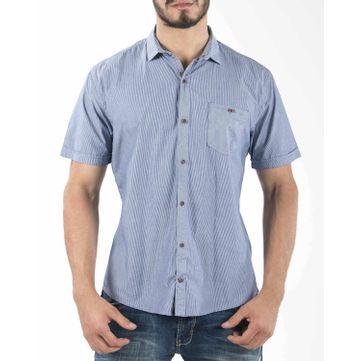 Hombre-Camisa-031717-1