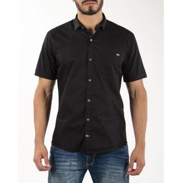 Hombre-Camisa-031739-1