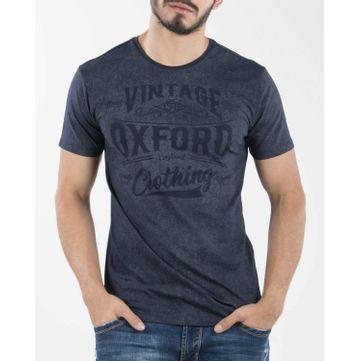 Hombre-Camiseta-333120-1