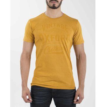 Hombre-Camiseta-333121-1