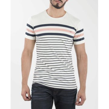 Hombre-Camiseta-333122-1