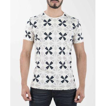 Hombre-Camiseta-333123-1