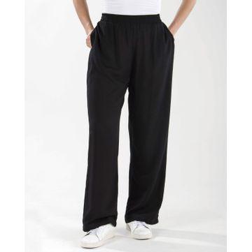Mujer-Pantalon-861003-1