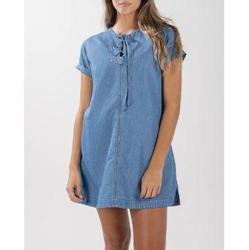 Mujer-Vestido-821067-1