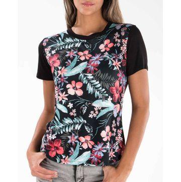 Mujer-Camiseta-641079-1