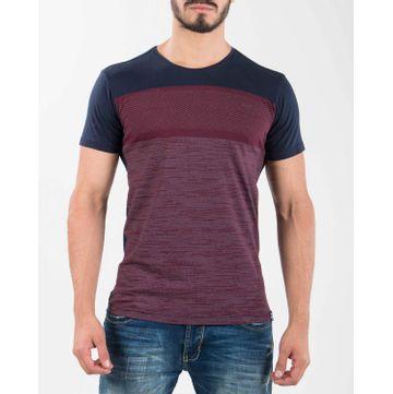 Hombre-Camiseta-333133-1