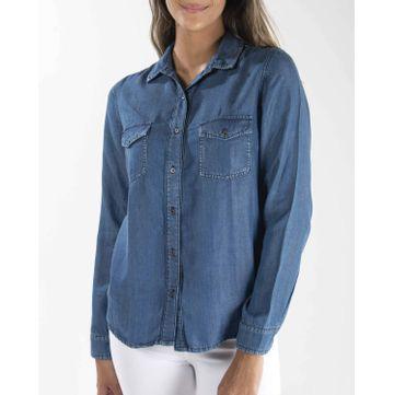 Mujer-Camisa-601084-1
