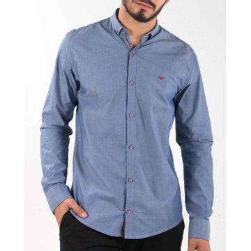 Hombre-Camisas-031677-1
