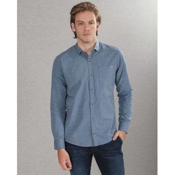 Hombre-Camisa-031711-1