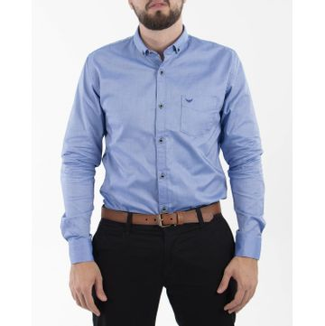 Hombre-Camisa-031724-1