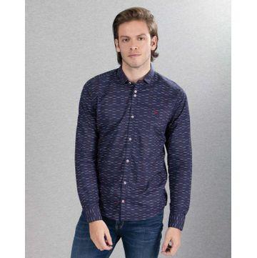 Hombre-Camisa-031747-1