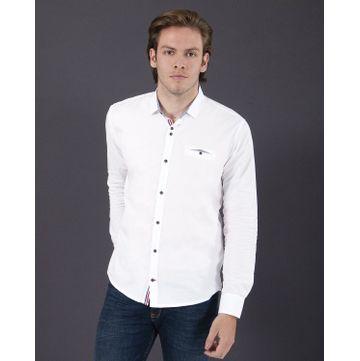 Hombre-Camisa-031760-1