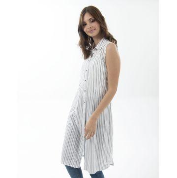 Mujer-Kimono-701005-1
