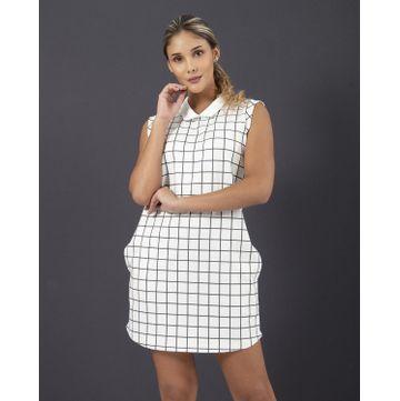 Mujer-Vestido-821074-1