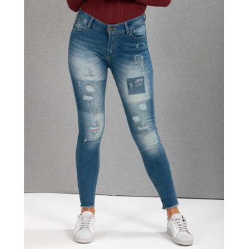 Mujer-Jean-040891-4
