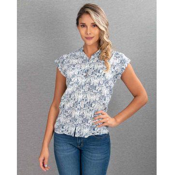 Mujer-Camisa-601108-3