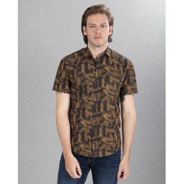 Hombre-Camisa-031788-1