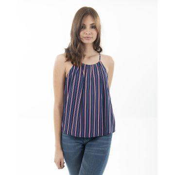 Mujer-Blusa-691067-1