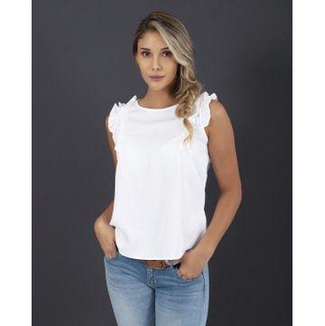 Mujer-Blusa-691070-1