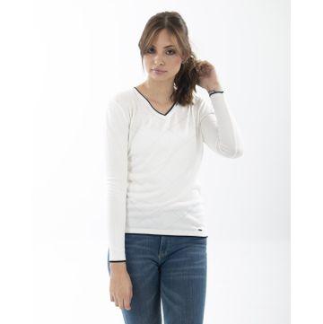 Mujer-Blusa-741058-1