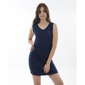 Mujer-Vestido-821071-1