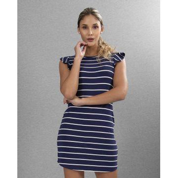 Mujer-Vestido-821072-1