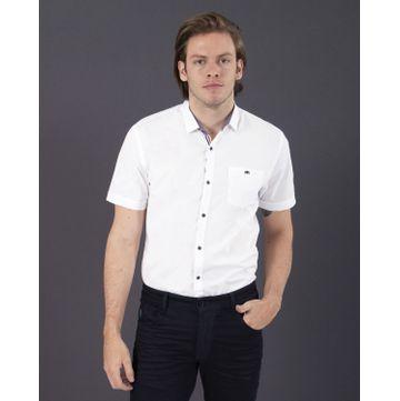 Hombre-Camisa-031764-1
