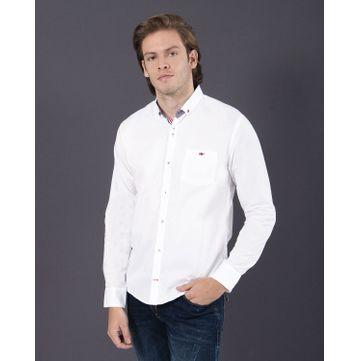 Hombre-Camisa-031778-1